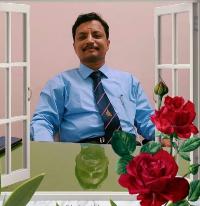 Mr. Vasudevan Gopal